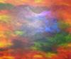 Painting: Hypnotic